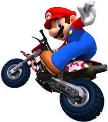 jouer a moto